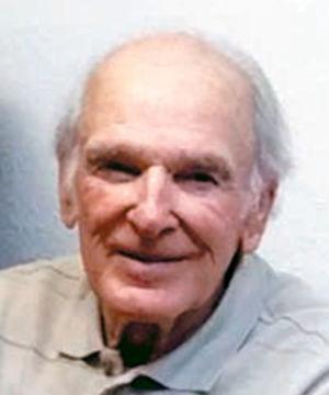 Fred Kopp, Jr.