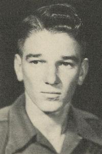 Fred Kopp