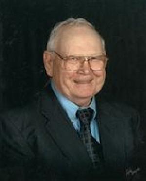 Marvin Wesley Kucera