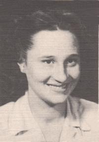 Lenora Keith