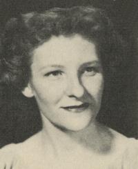 Verna Shappell