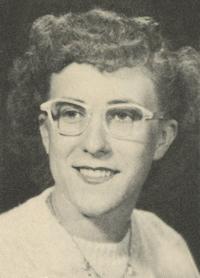Pat Pricer