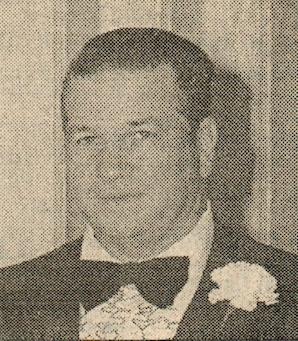 Roger Roland Andrews