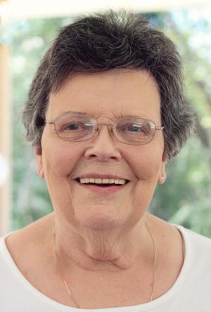 Jean Ann (Dixon) Boyd
