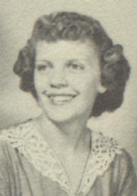 Bonnie Dale