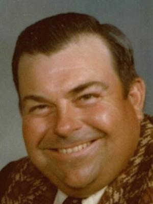 Harold Fredrick Kukuk