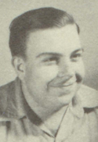 Harold Kukuk
