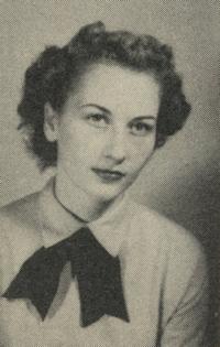 Nelda Turner