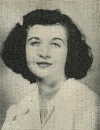 Alice Croake