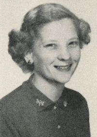 Margaret Bittman