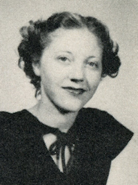 Helen Wilda
