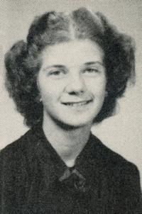Carolyn Chopp