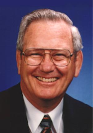 Edwin Gharst Corr