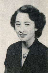 Peggy Ewy