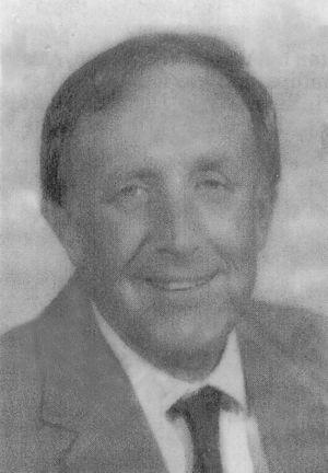 Dr, Clane Alan  Kirtley