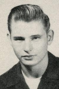 Henry Knight