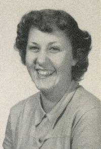 Pat Palovik