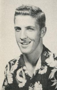 Ralph Studebaker