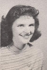 Lena Bell Knight
