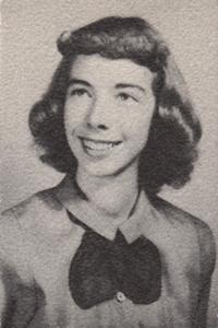 Shirley Skalenda