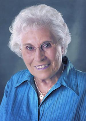 Ethel Delores (Groom) Coe