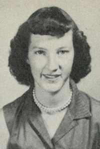 Donna Kennedy