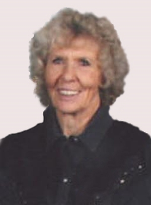 Rose Marie Kemnitz