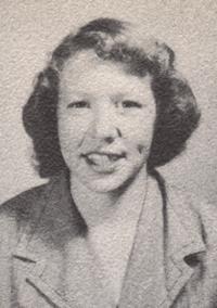 Rosie Kemnitz