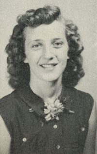 Joan Thiele