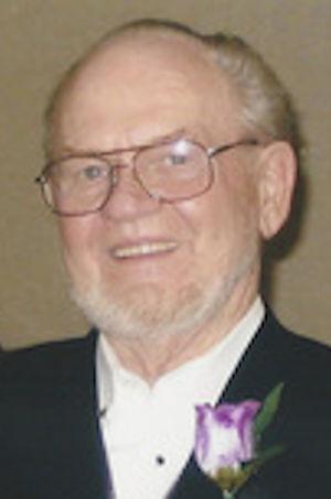 Darrell Lee Milliron