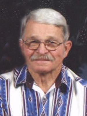 Willie Joe Mouser