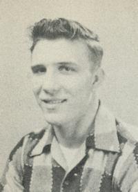 Billy Pricer