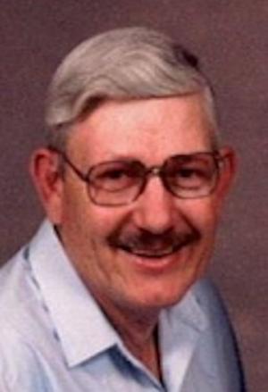 John Marvin Roesler