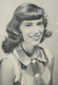 Phyllis Karcher
