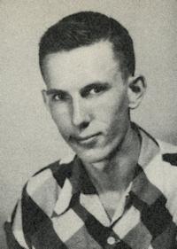 Kenneth Stoddard