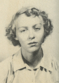 Dorothy Appelbaum