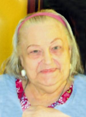 Janice Marie (Blecha) Dunlay