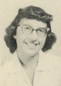 Rosa Swart