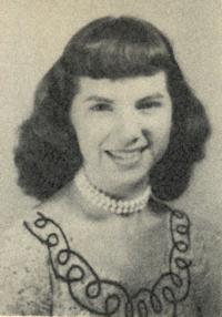 Margaret Norman