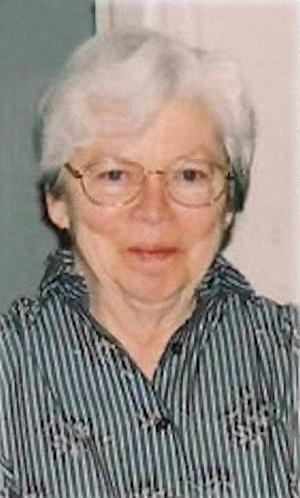 Dianna Jeanne (Andrews) Greiner