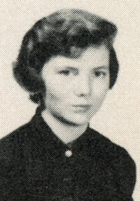 Jean Andrews