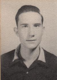 Herman Keith
