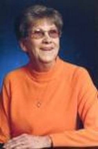 Kathryn Sue (Franklin) Kitchell
