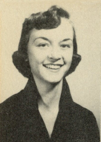 JoAnn Meshek