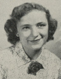 Barbara Connor