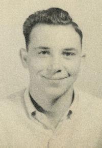 Bob Sprague