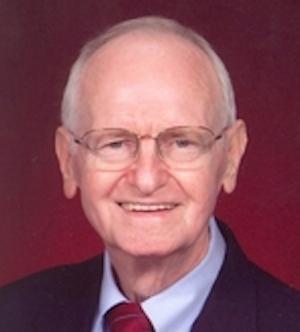 """Gerald Louis """"Jerry"""" Stanislav"""