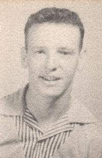 Jerry Stanislav