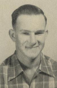 Eugene Zavodny