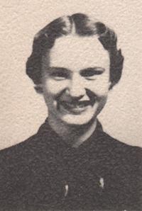 Donna Bucholz